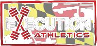 Execution Athletics Logo
